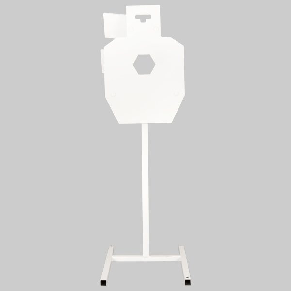 Precision_Rifle_Target